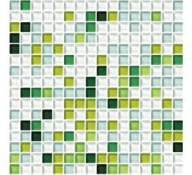 Mosaico+ Cromie Muschio G Mix 1