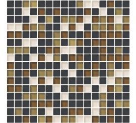 Mosaico+ Cromie Senape M Mix 7
