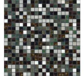 Mosaico+ Cromie Sondrio