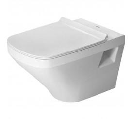 Duravit Durastyle Vas WC suspendat 37x54 cm