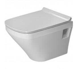 Duravit Durastyle Vas WC suspendat compact 37x48 cm