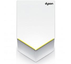 Dyson Airblade HU02 Uscator de maini, alb