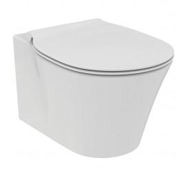 Ideal Standard Connect Air AquaBlade Vas WC suspendat 36x54 cm