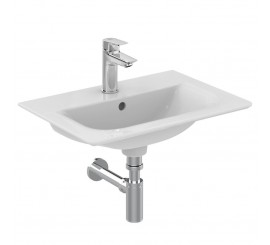 Ideal Standard Connect Air Vanity Lavoar 54x38 cm
