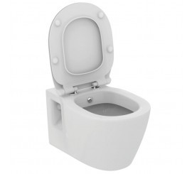 Ideal Standard Connect Vas WC suspendat, cu functie de bideu 36x54 cm