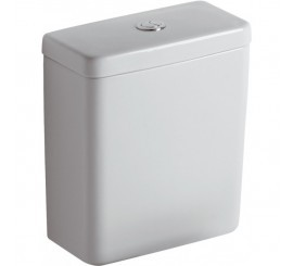 Ideal Standard Connect Rezervor WC model CUBE