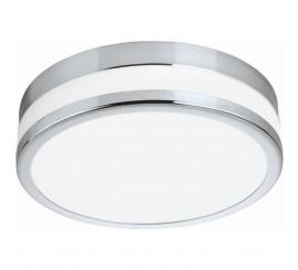 Eglo LED Palermo Plafoniera 1x24W, alb
