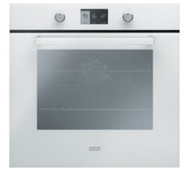 Franke Crystal White Cuptor electric CR 982 M M DCT TFT, alb