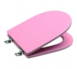 Gala Baby Capac WC, roz