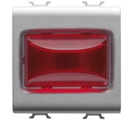 Gewiss Chorus Indicator semnalizare LED