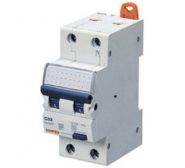 Gewiss Compact RCBO MDC Siguranta diferentiala 32A