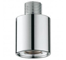 Grohe Euroeco Cosmopolitan T Element extensie 42 mm