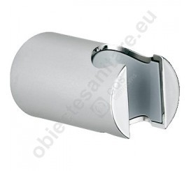 Grohe Rainshower Suport dus