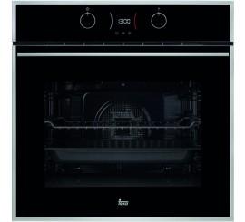 Teka Wish HLB 840 Cuptor electric multifunctional, negru