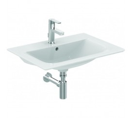 Ideal Standard Connect Air Vanity Lavoar 64x46 cm