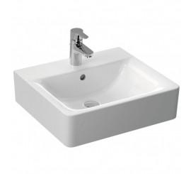 Ideal Standard Connect CUBE lavoar 50x46 cm