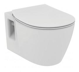 Ideal Standard Connect Vas WC suspendat 36x54 cm