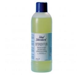 Ideal Standard Detergent pentru cazi (1000 ml)