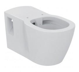 Ideal Standard Connect Freedom Vas WC suspendat dizabilitati 70x36 cm, fara rama