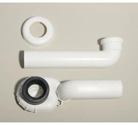 Ideal Standard Sifon pisoar cu scurgere verticala