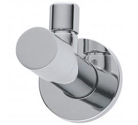 Ideal Standard Tonic II Robinet coltar