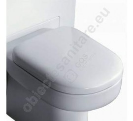Ideal Standard Playa Capac WC