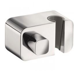 Kludi A-QA Cot racord cu ventil de inchidere ceramic