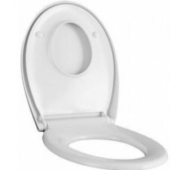 Kolo Family Capac WC cu scaun special pentru copii