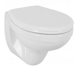 Kolo Idol Vas WC suspendat 36x51 cm