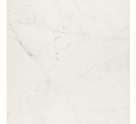 Marazzi Allmarble Altissimo Gresie portelanata rectificata 60x60 cm