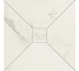 Marazzi Allmarble Altissimo Lux Decor 14.5x14.5 cm