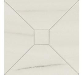 Marazzi Allmarble Lasa Lux Decor 14.5x14.5 cm