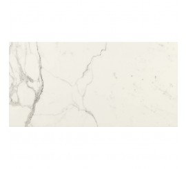 Marazzi Allmarble Statuario Gresie portelanata rectificata 30x60 cm