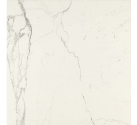 Marazzi Allmarble Statuario Lux Gresie portelanata rectificata 58x58 cm