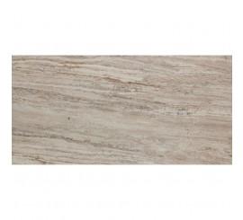 Marazzi Allmarble Travertino Gresie portelanata rectificata 30x60 cm