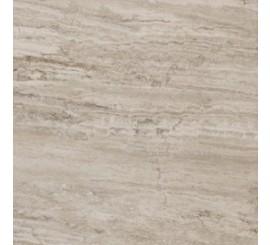 Marazzi Allmarble Travertino Lux Gresie portelanata rectificata 58x58 cm