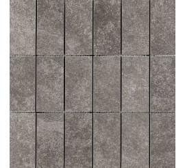 Marazzi Mystone Ardesia Cenere Decor 3D 30x30 cm