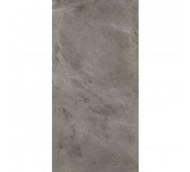 Marazzi Mystone Ardesia Antracite Strutturato Gresie portelanata rectificata monocalibru 75x150 cm