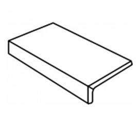 Marazzi Mystone Ardesia Cenere Treapta 30x60 cm