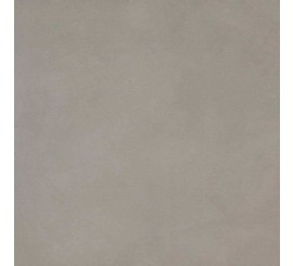 Marazzi Block Silver Gresie portelanata 15x15 cm