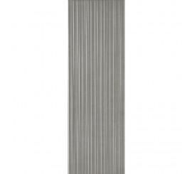 Marazzi Chalk Smoke Struttura Fiber 3D Faianta 25x76 cm