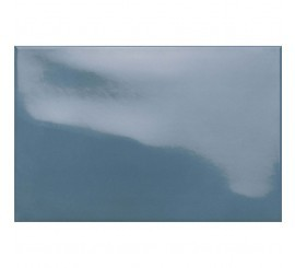 Marazzi Chroma Blue Faianta 25x38 cm
