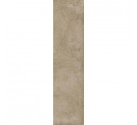 Marazzi Clays Earth Gresie portelanata rectificata 30x120 cm