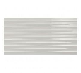 Marazzi Color Code Grigio Struttura Drape 3D Lux Faianta rectificata 30x60 cm