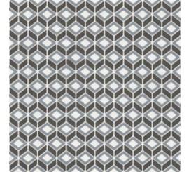 Marazzi D_Segni Micro 4 Freddi 20x20 cm