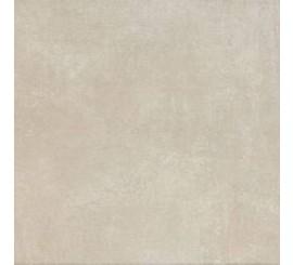 Marazzi Dust Cream Gresie portelanata 45x45 cm