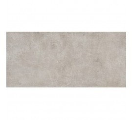 Marazzi Dust Pearl Gresie portelanata 30x60 cm