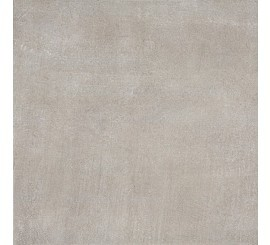 Marazzi Dust Pearl Gresie portelanata 60x60 cm