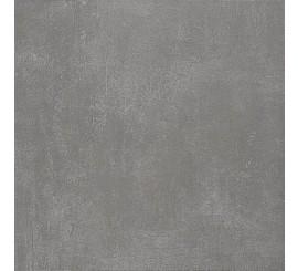 Marazzi Dust Smoke Gresie portelanata 33.3x33.3 cm