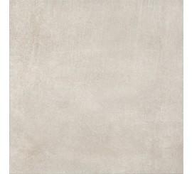 Marazzi Dust White Gresie portelanata 60x60 cm